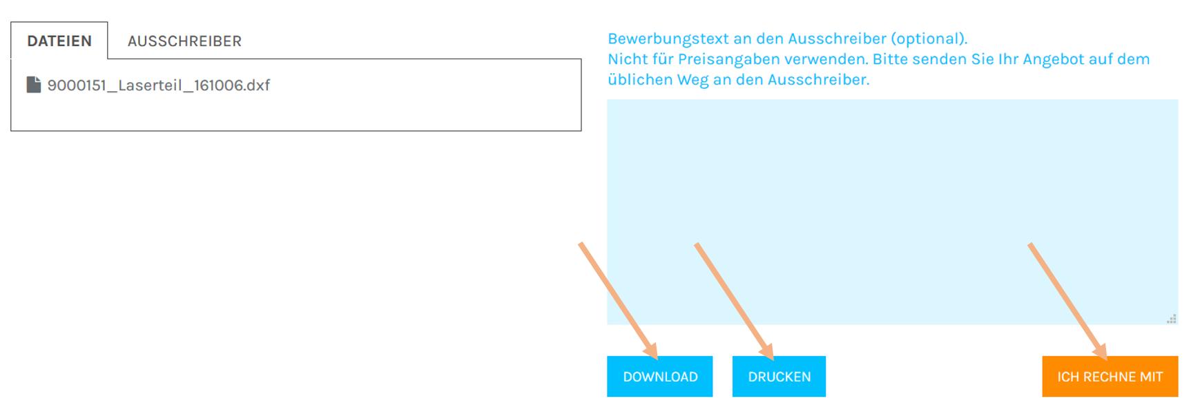 bild-news-downloadfunktionen